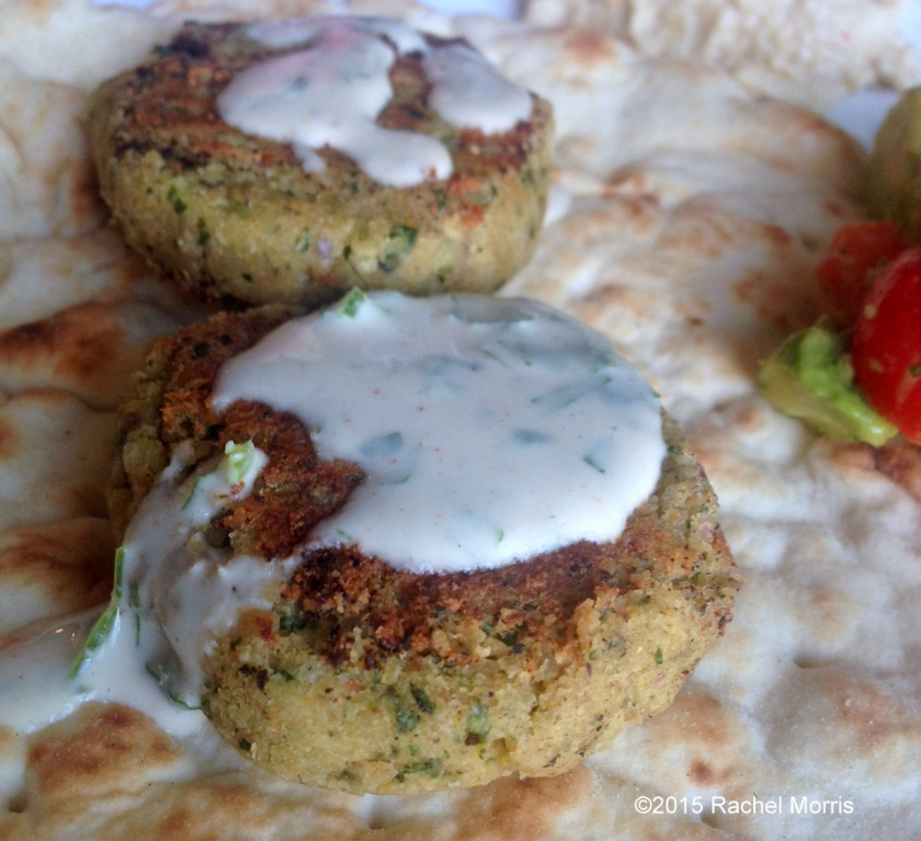 Falafel pic for site